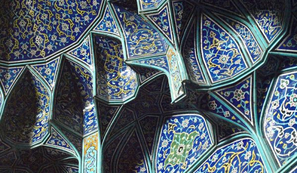 sheykhlotfolah-mosque-isfahan