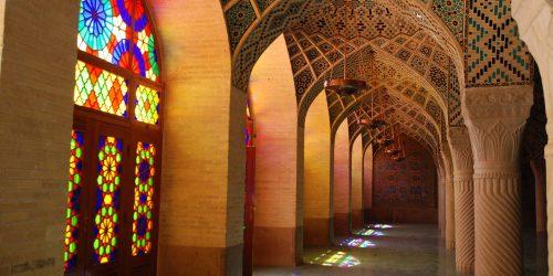 nasir-o-al-molk-mosque-shiraz