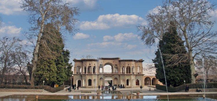 shahzadeh-garden-mahan-kerman