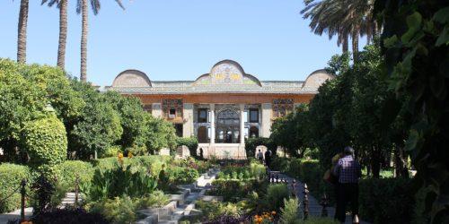 narenjestan-shiraz