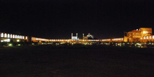 naghshe-jahan-square-view-isfahan