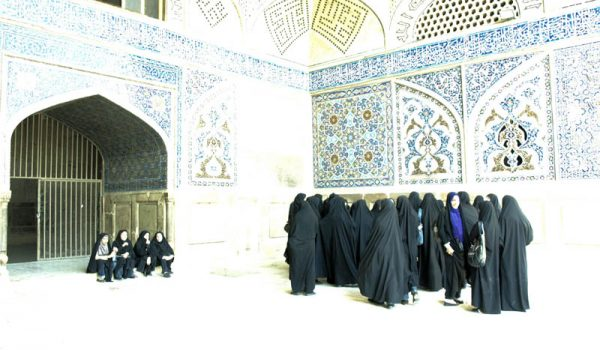 jameh-mosque-isfahan