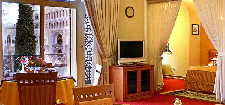 rooms photo 3