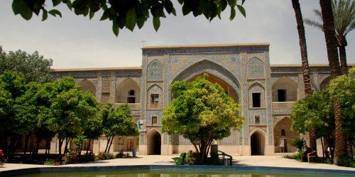 khan-madrasa-shiraz
