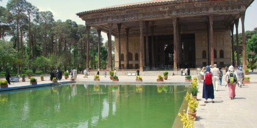 Chehel-Sotoon-Palace-isfahan