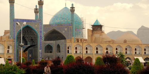 abbasi-jame-mosque-isfahan