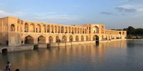 khajou-bridge-isfahan