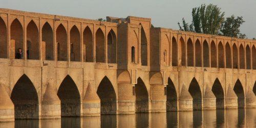 33pol-isfahan