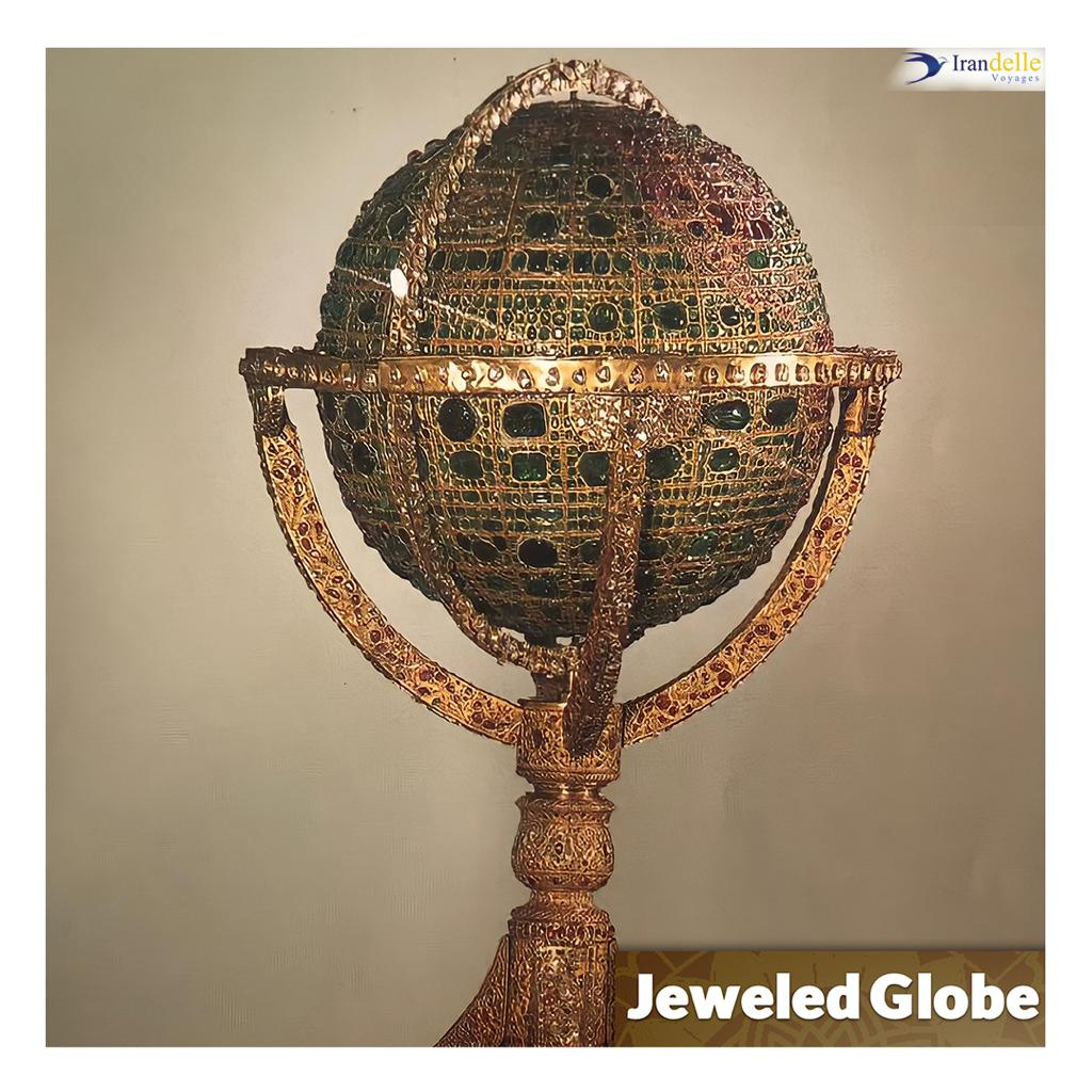 The-jeweled-globe-Treasury-of-National-Jewels