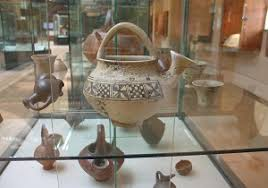 semnan-Shahrood-Museum