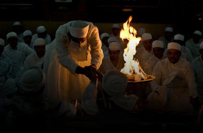 zoroastrian-avesta