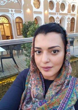 Mouna Ladjimi