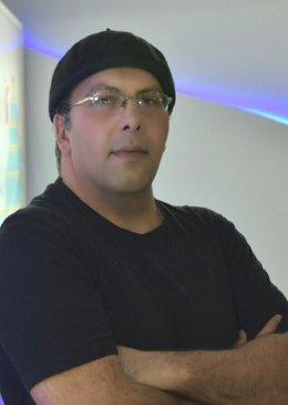 Nasir Asadi